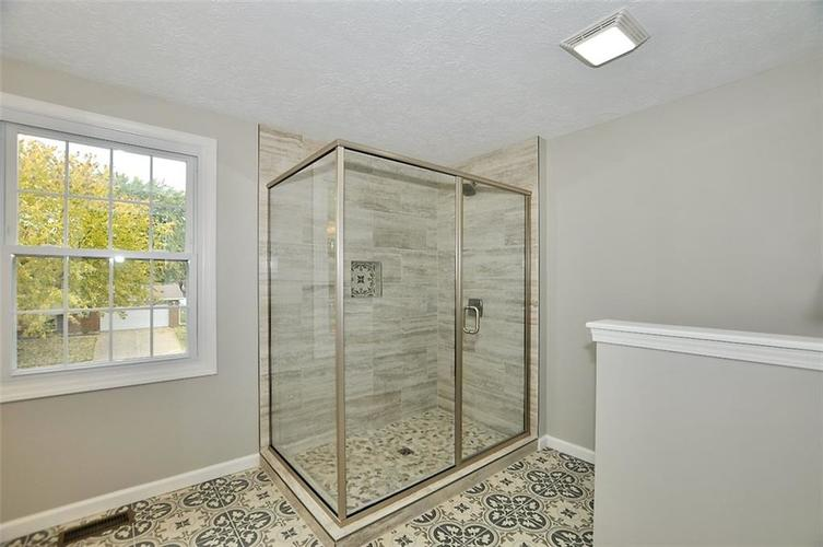 1625 Brentwood Drive S Plainfield, IN 46168 | MLS 21678000 | photo 18