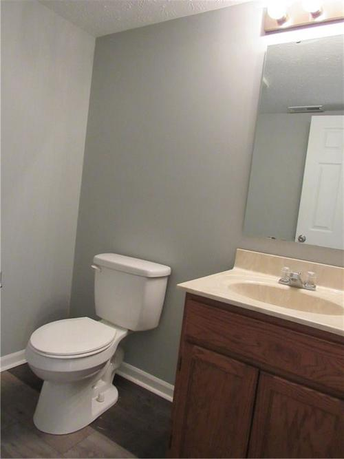 143 FOUNTAIN Drive Mooresville, IN 46158 | MLS 21678013 | photo 22