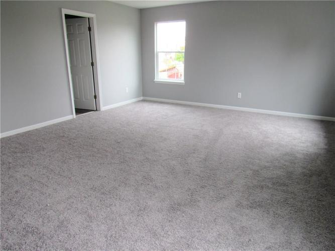 143 FOUNTAIN Drive Mooresville, IN 46158 | MLS 21678013 | photo 25
