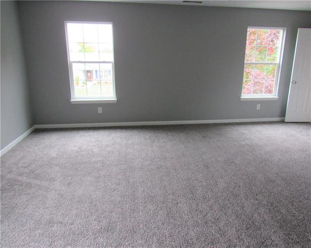 143 FOUNTAIN Drive Mooresville, IN 46158 | MLS 21678013 | photo 29