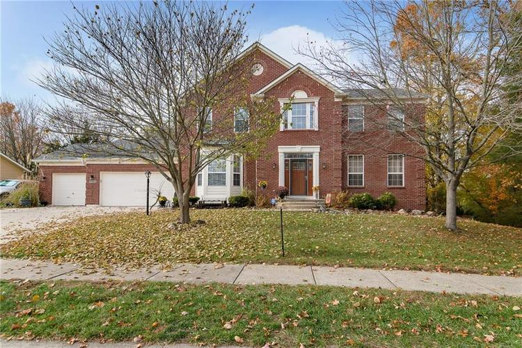 10822 Midnight Drive Indianapolis, IN 46239 | MLS 21678022 | photo 1