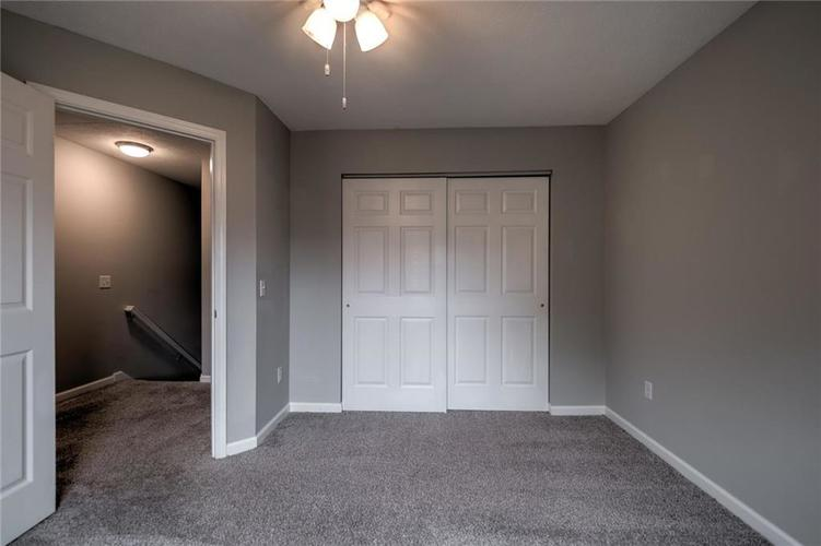 14966 COPPER TREE Way Carmel, IN 46033 | MLS 21678034 | photo 26