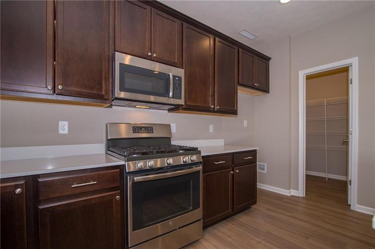 10084 Gallop Lane Fishers, IN 46040   MLS 21678051   photo 16