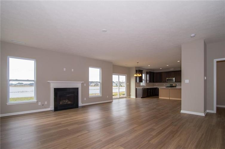 10084 Gallop Lane Fishers, IN 46040   MLS 21678051   photo 8