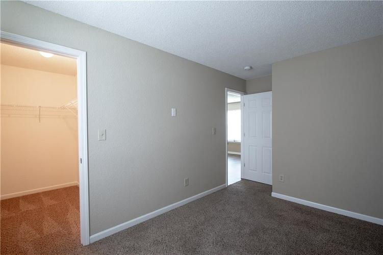 7310 CORDOVA Drive Indianapolis, IN 46221 | MLS 21678055 | photo 25