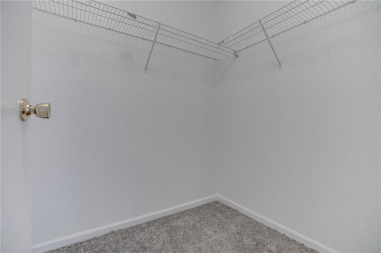 8146 Whitaker Valley Boulevard Indianapolis, IN 46237 | MLS 21678083 | photo 17