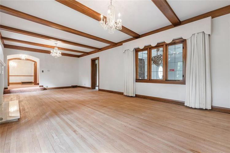920 N Madison Avenue Anderson, IN 46011 | MLS 21678096 | photo 15