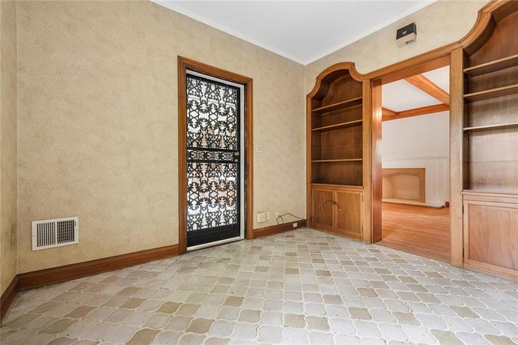 920 N Madison Avenue Anderson, IN 46011 | MLS 21678096 | photo 18