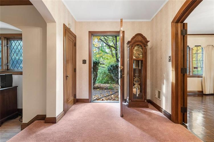 920 N Madison Avenue Anderson, IN 46011 | MLS 21678096 | photo 4