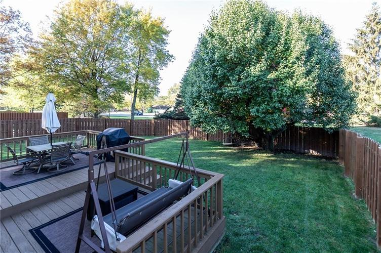 7710 Cardinal Cove N Indianapolis, IN 46256 | MLS 21678109 | photo 22