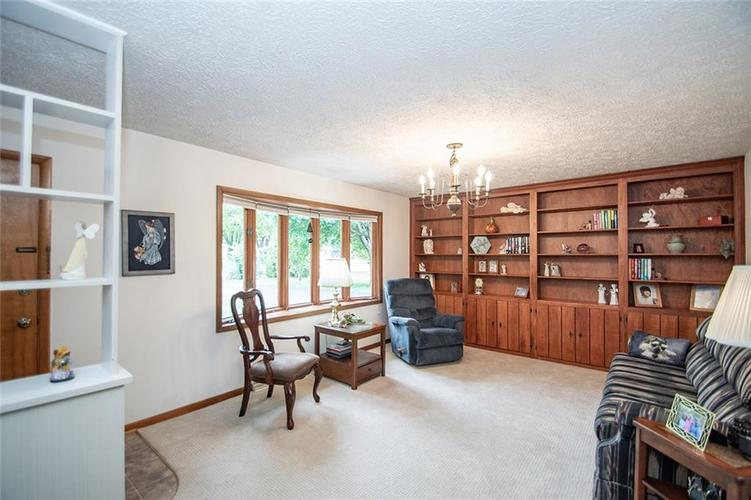 4402 Dudley Drive N Indianapolis, IN 46237 | MLS 21678213 | photo 25