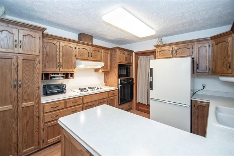 4402 Dudley Drive N Indianapolis, IN 46237 | MLS 21678213 | photo 30