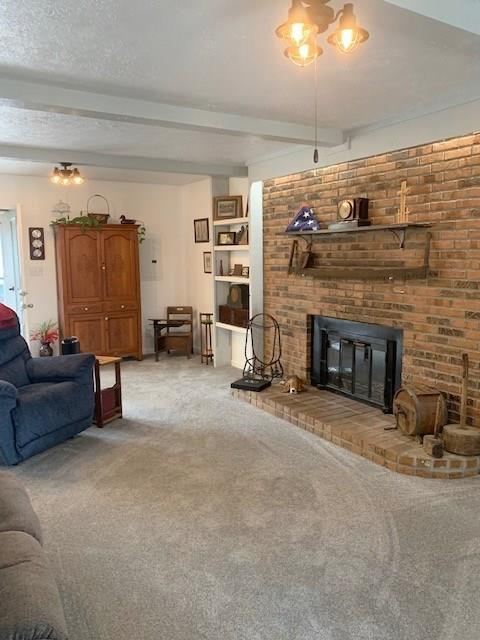 216 N Buck Creek Road Indianapolis, IN 46229 | MLS 21678230 | photo 17
