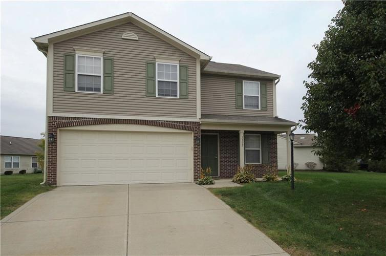 7302 Graymont Drive Indianapolis, IN 46221 | MLS 21678254 | photo 1