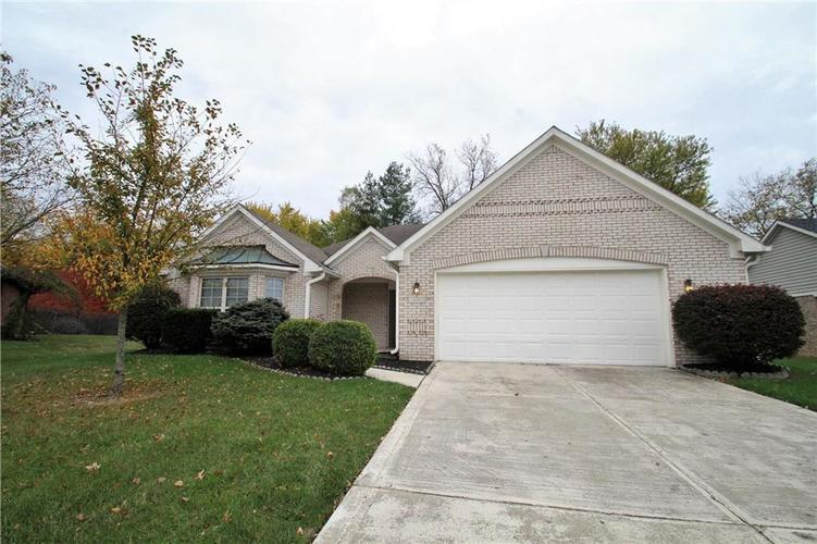 1905 Titleist Way Indianapolis, IN 46229 | MLS 21678255 | photo 1