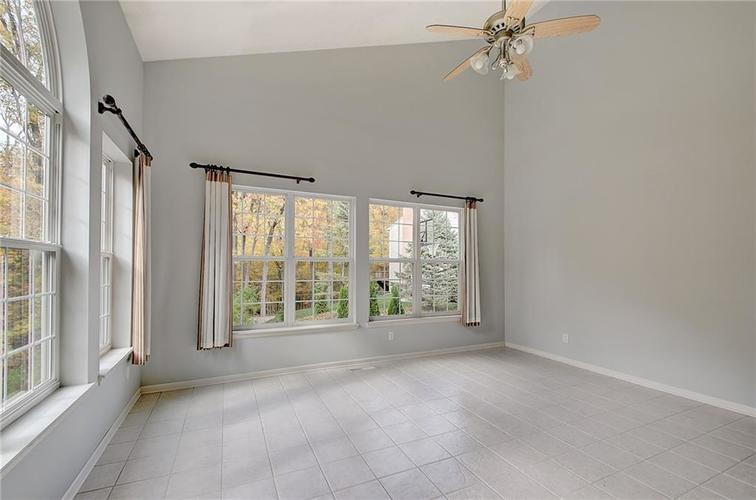 8232 Sweetclover Court Indianapolis, IN 46256 | MLS 21678260 | photo 23