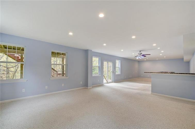 8232 Sweetclover Court Indianapolis, IN 46256 | MLS 21678260 | photo 42
