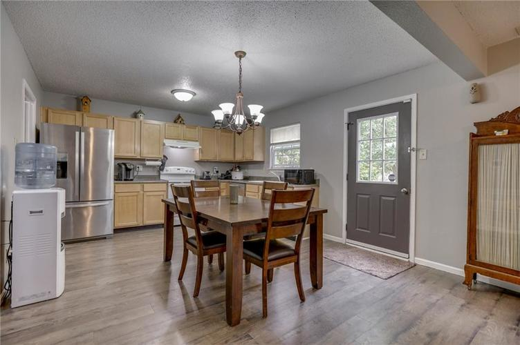 2472 Providence Court Greenwood, IN 46143 | MLS 21678311 | photo 14