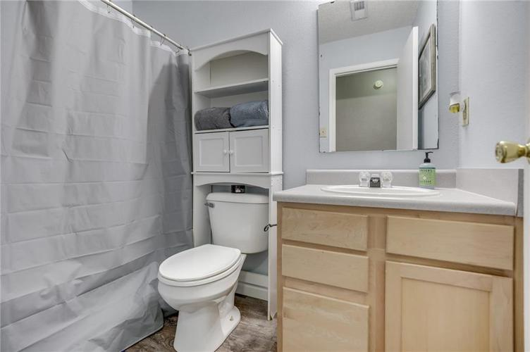2472 Providence Court Greenwood, IN 46143 | MLS 21678311 | photo 30