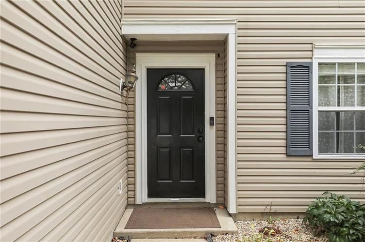 2472 Providence Court Greenwood, IN 46143 | MLS 21678311 | photo 31