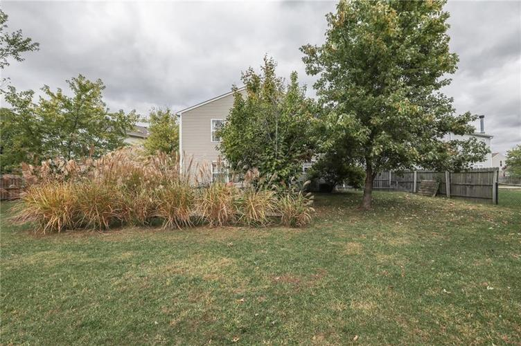 2472 Providence Court Greenwood, IN 46143 | MLS 21678311 | photo 33