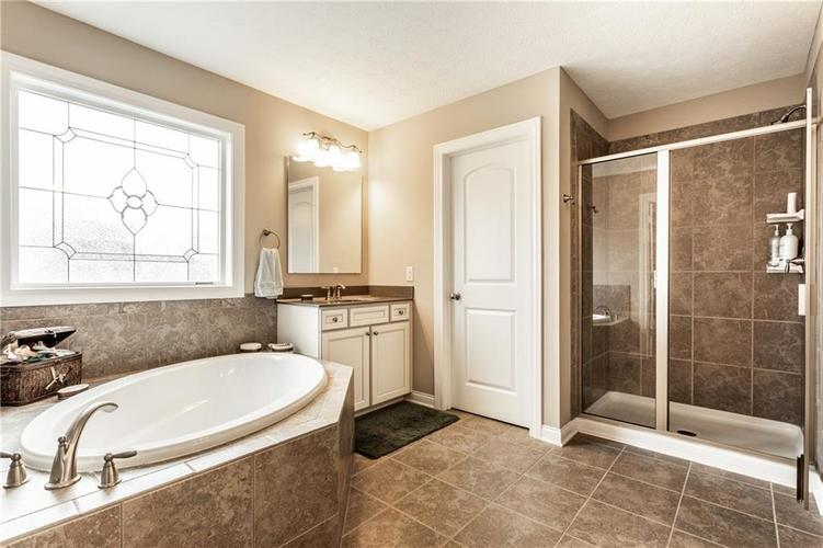 6139 Roxburgh Place Noblesville IN 46062 | MLS 21678312 | photo 19