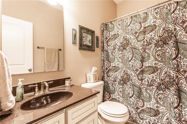 6139 Roxburgh Place Noblesville IN 46062 | MLS 21678312 | photo 27