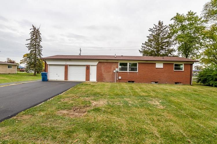 8707 E 96th Street Indianapolis, IN 46256 | MLS 21678313 | photo 21