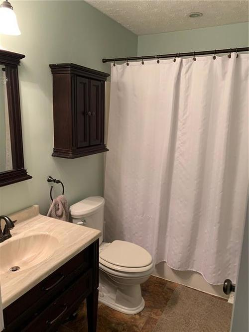 7225 Bobcat Trail Drive Indianapolis, IN 46237   MLS 21678322   photo 14