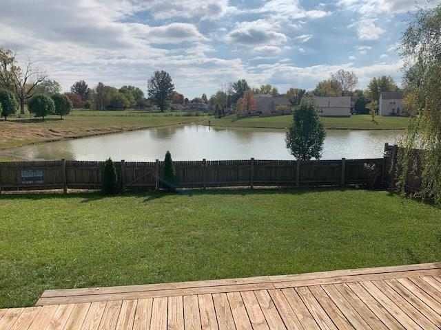 7225 Bobcat Trail Drive Indianapolis, IN 46237   MLS 21678322   photo 17