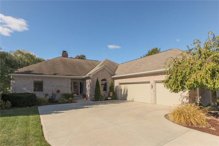 181 Crowndale Court Noblesville, IN 46060 | MLS 21678416 | photo 1