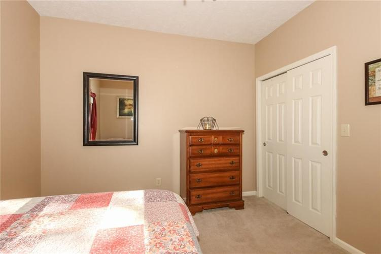 181 Crowndale Court Noblesville, IN 46060 | MLS 21678416 | photo 22