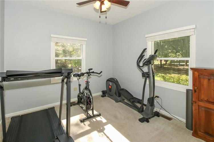 181 Crowndale Court Noblesville, IN 46060 | MLS 21678416 | photo 23
