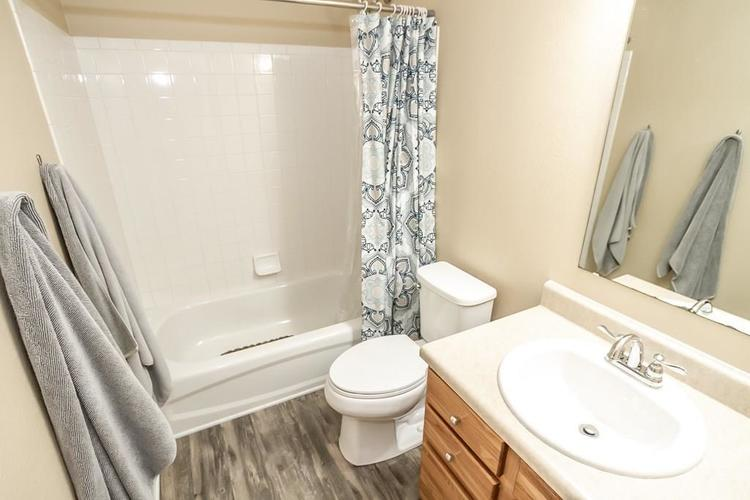 19220 Calico Aster Drive Noblesville, IN 46062 | MLS 21678421 | photo 26