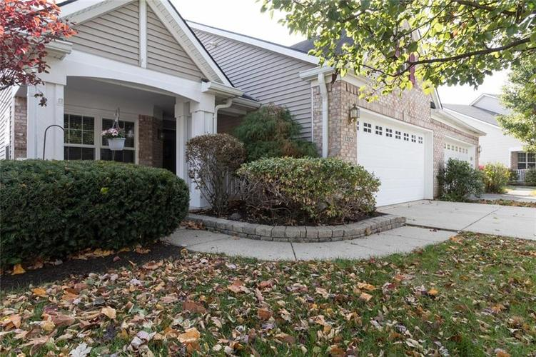 12177 Rockford Court Noblesville, IN 46060 | MLS 21678433 | photo 1