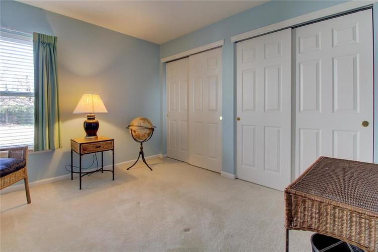12177 Rockford Court Noblesville, IN 46060 | MLS 21678433 | photo 11