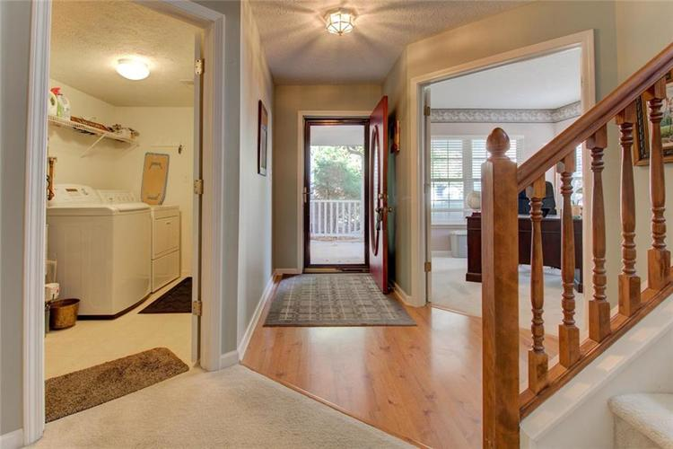 12177 Rockford Court Noblesville, IN 46060 | MLS 21678433 | photo 2