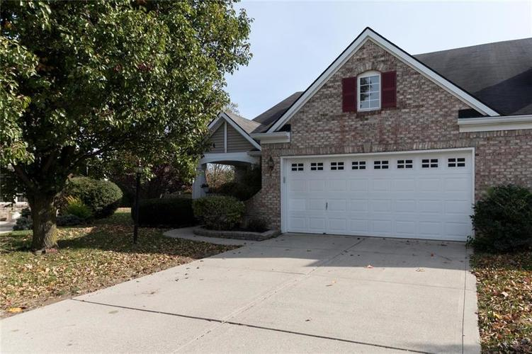 12177 Rockford Court Noblesville, IN 46060 | MLS 21678433 | photo 20