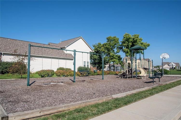 16761 Silver End Circle Noblesville, IN 46062 | MLS 21678505 | photo 45
