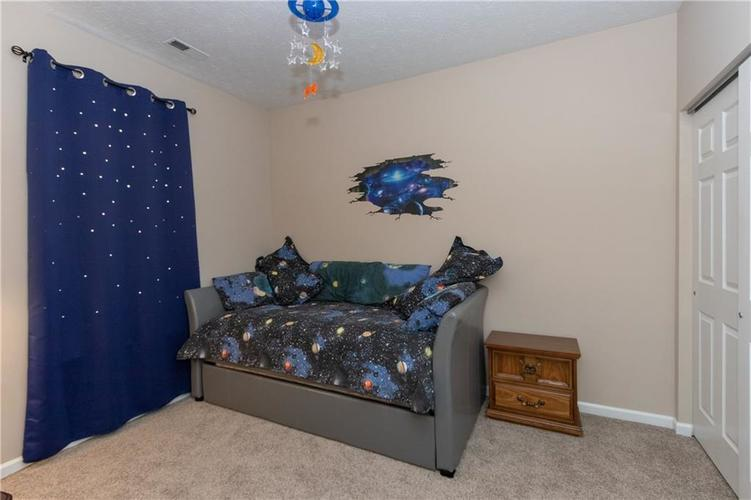 1328 Topp Creek Drive Indianapolis, IN 46214 | MLS 21678539 | photo 21