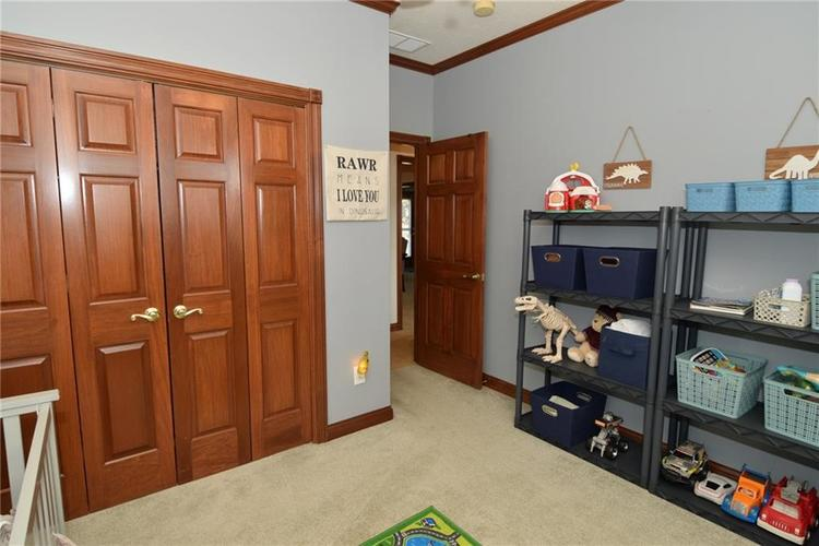 13820 N Cottage Grove Court Camby, IN 46113 | MLS 21678548 | photo 21