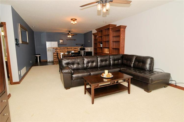 13820 N Cottage Grove Court Camby, IN 46113 | MLS 21678548 | photo 25