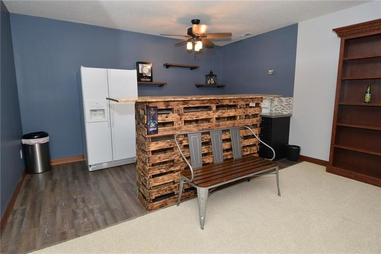 13820 N Cottage Grove Court Camby, IN 46113 | MLS 21678548 | photo 27