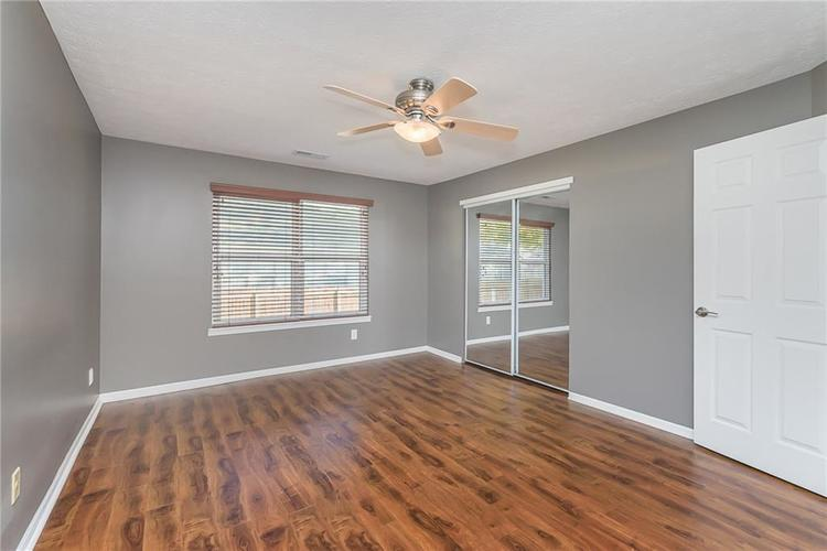 6790 COLONY POINTE S Drive Indianapolis, IN 46250 | MLS 21678632 | photo 13