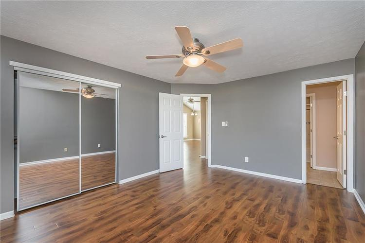 6790 COLONY POINTE S Drive Indianapolis, IN 46250 | MLS 21678632 | photo 14