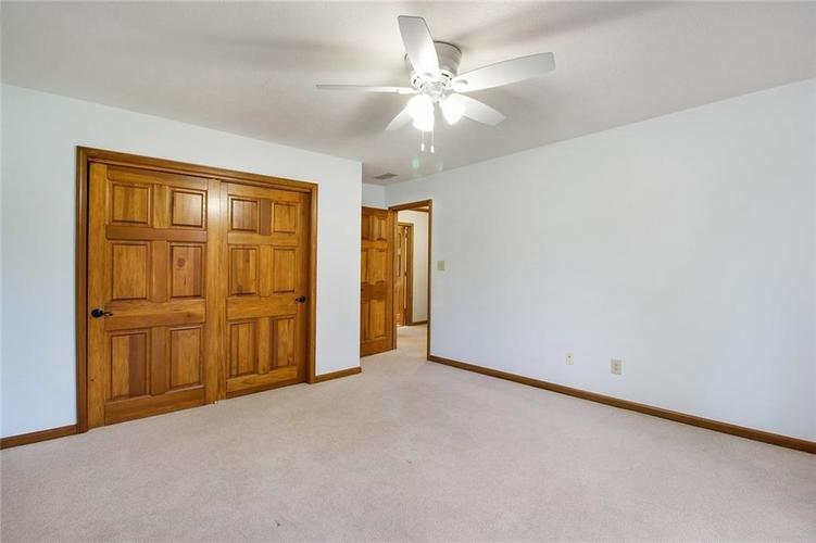 13039 Southampton Court Carmel, IN 46032 | MLS 21678638 | photo 25