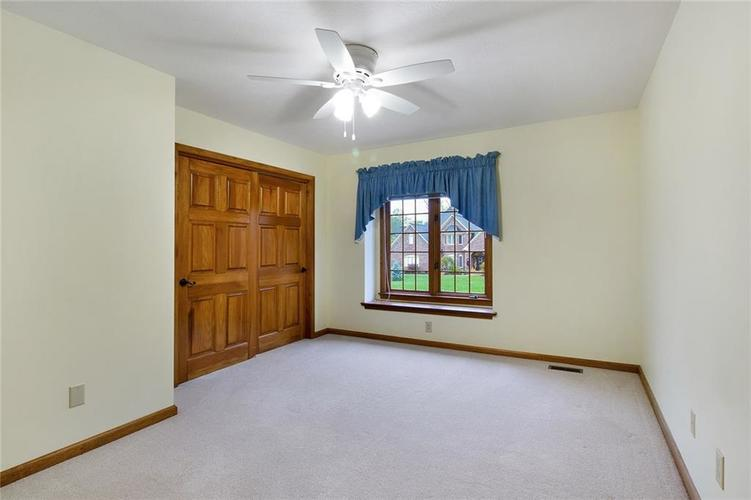 13039 Southampton Court Carmel, IN 46032 | MLS 21678638 | photo 26