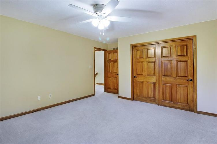 13039 Southampton Court Carmel, IN 46032 | MLS 21678638 | photo 27