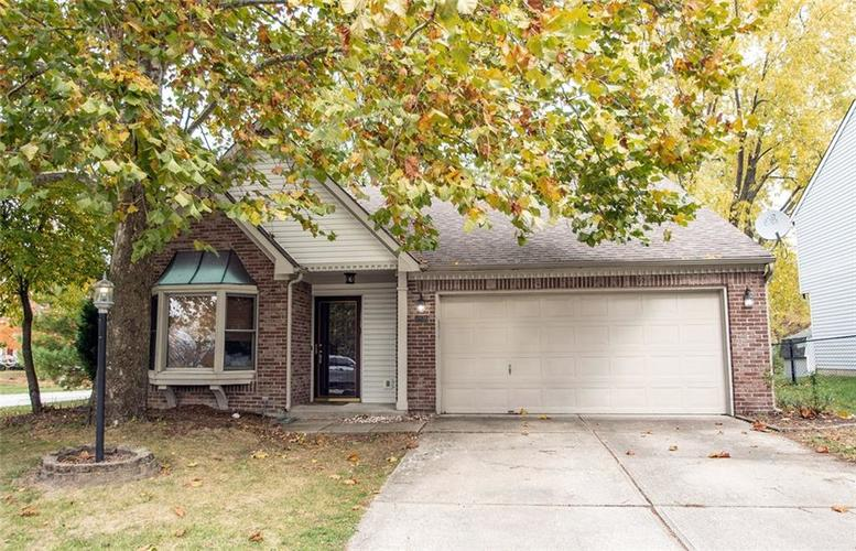 8838  Turin Court Fishers, IN 46038 | MLS 21678643