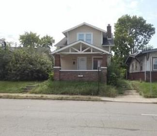 507 W 29th Street Indianapolis IN 46208   MLS 21678669   photo 1